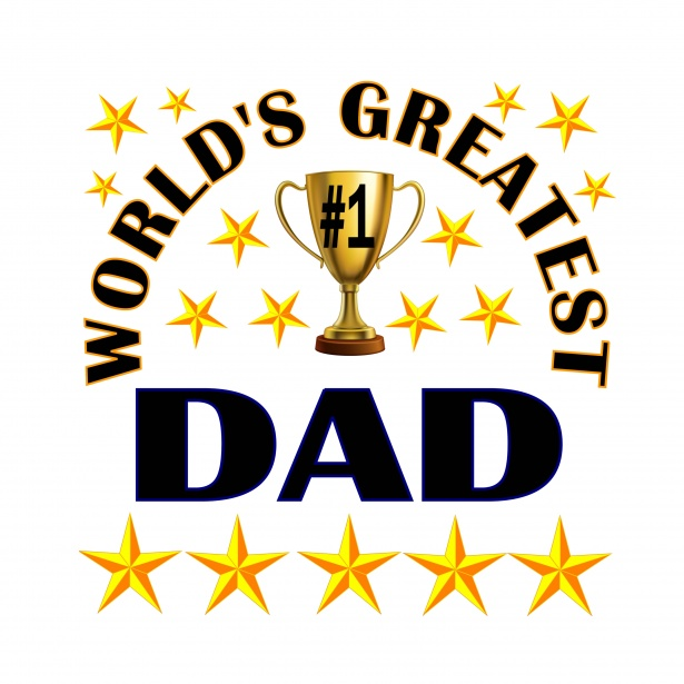 worlds-greatest-dad